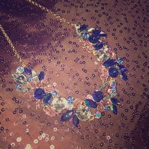 Statement Necklace by J Crew